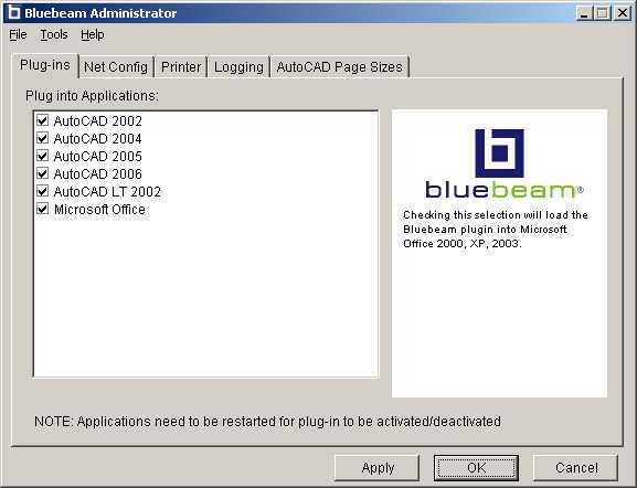 BlueBeam Revu - Het alternatief voor Adobe Acrobat Pro!